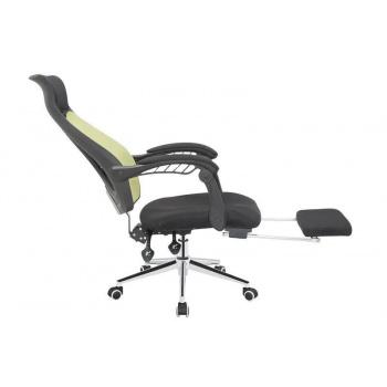 Kancelářská židle FLORIDA