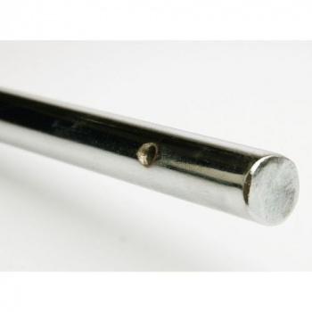 Tyče pro stolní fotbal TUNIRO 15,9 mm