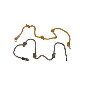 Šplhací lano (dětské)