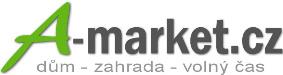 A-market.cz